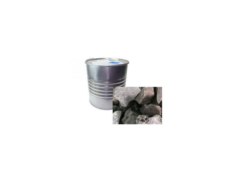 Carbura de calciu 50/80 50 kg / 1 butoi = 50 kg