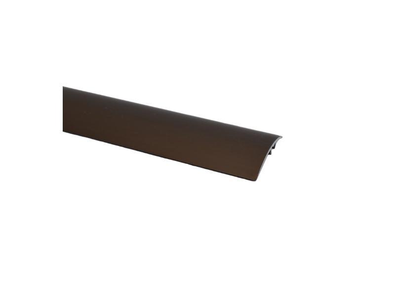 Trecere denivelata 40mm*0.9m (visina)